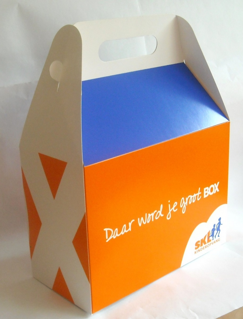 a26e9b52c8e Snel, kwaliteit, op maat en deskundig advies| Bekijk bedrukte-doosjes.nl