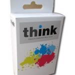 hangend doosje bedrukt inktcartridges kleur
