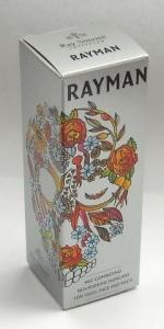 bedrukte cosmeticadoosjes rayman drukkerij Van der Louw