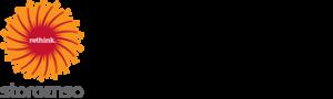 tambrite logo