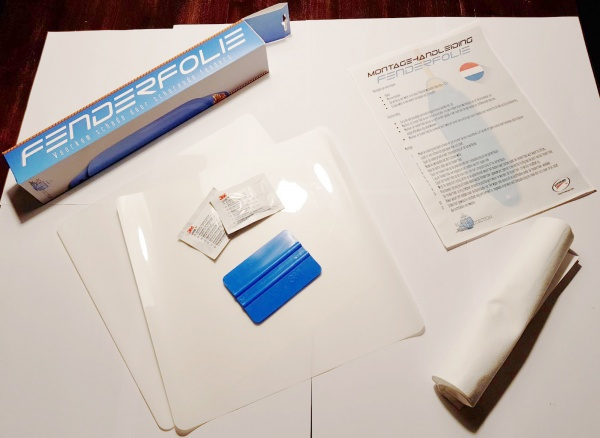productverpakking