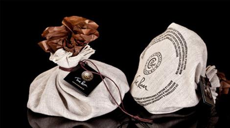 Chocoladeverpakking 3