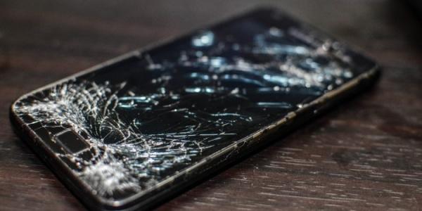 telefoonglaasje-tegen-beschadiging