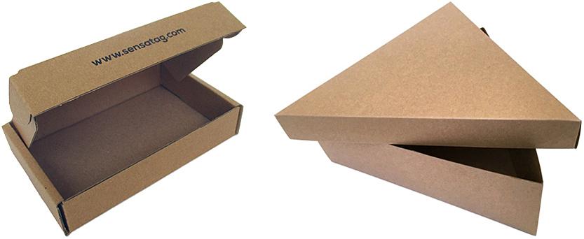doos van kraft karton, doosje maken van karton, doosje maken, kleine kartonnen doosjes, doos bedrukken, kartonnen doos, kartonnen dozen, budgetdoosjes, duurzaam karton, duurzame verpakking, biodegradable verpakking van gerecyled materiaal, 100 recycled afbreekbaar.
