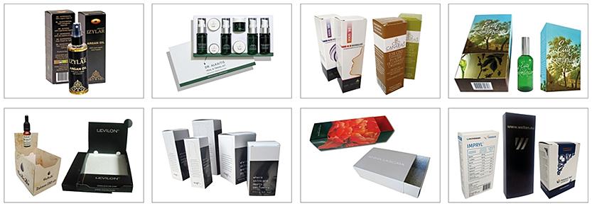 cosmetica doosjes, parfum doosjes, cosmetica verpakkingen, parfum verpakkingen, cosmeticaverpakkingen