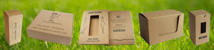 duurzaam karton, duurzame verpakking, biodegradable, verpakking van gerecyled materiaal,100% RECYCLED, afbreekbaar