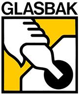 glasbak logo