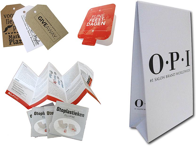 Bedrukte parfumdoosjes, parfumverpakking, parfumdoosje bedrukken, luxe doosje, luxe doosje bedrukken, luxe doosjes, kleine kartonnen doosjes, doosjes bedrukken, doosje maken van karton