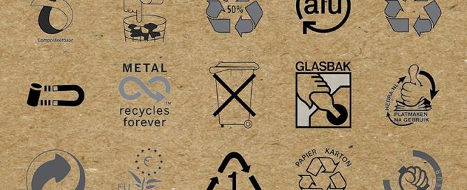 Duurzame verpakking, kraft verpakking, kartonnen bakjes, kleine kartonnen doosjes, verpakking op maat, doosje, doosjes bedrukken, bedrukte doosjes, kleine doosjes, doosje maken van karton, doosje maken, kleine kartonnen doosjes