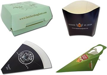 soorten vouwkarton, koeling verpakking, doosje geschikt voor koeling, voedsel verpakking, vouwkarton soorten, soorten doosjes karton, voedsel doosjes, kartonnen bakjes.jpg