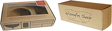 soorten vouwkarton, materiaal-soorten, vouwkarton soorten, soorten doosjes karton, kartonsoorten voor doosjes, kartonnen bakjes, kleine kartonnen doosjes, verpakking op maat, doosje, 3