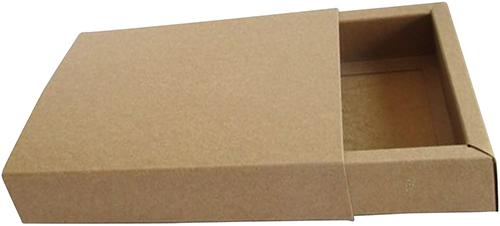 soorten vouwkarton, materiaal-soorten, vouwkarton soorten, soorten doosjes karton, kartonsoorten voor doosjes, kartonnen bakjes, kleine kartonnen doosjes, verpakking op maat, doosje,1