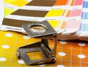 Drukwerk en verpakkingen gedrukt in Full color of PMS kleuren?