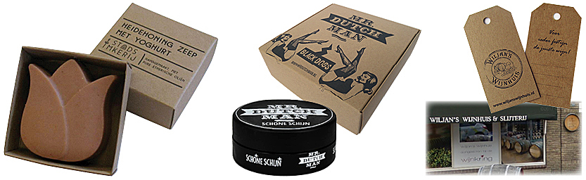 duurzame verpakking, duurzame verpakkingen, duurzaam ontwerp.jpg