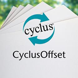 papier, gerecyclede_enveloppen, recycle enveloppen, duurzame enveloppen