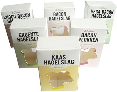 hoe maak ik een doosje voor voedsel, voedselgeschikt doosje. doosje voor voedsel, doosje