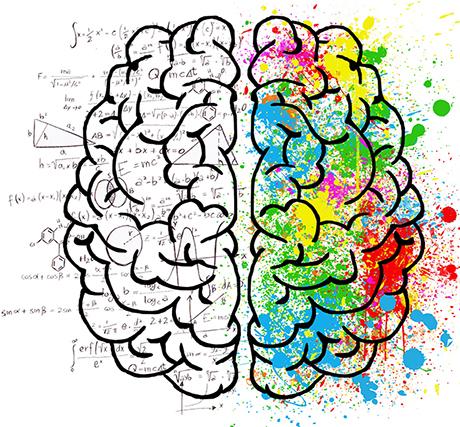 verpakkingen design, branding, psychologie