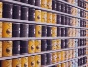 verpakkingen voor voedsel, voedselgeschikte verpakkingen, verpakking, verpakking karton