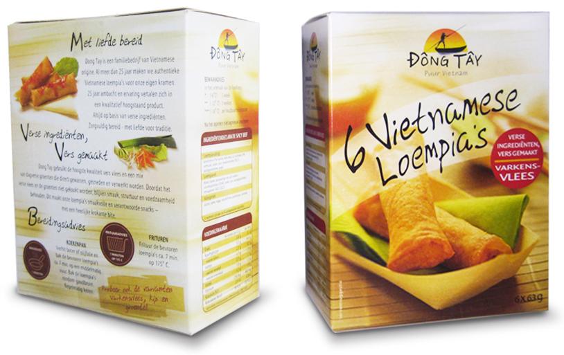 verpakkingen voor voedsel, voedselgeschikte verpakkingen, voedingverpakking.jpg