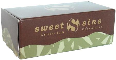voedselverpakkingen, verpakkingen voor voedsel, voedselgeschikte verpakkingen, verpakking, verpakking, cholodade verpakking