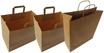 Papieren-tassen, Papieren-tas, Milieuvriendelijke tas, Milieuvriendelijke-tassen, K