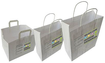 Kraft-papier-tassen, Kraft-papier-tas, Papieren-tassen, Papieren-tas, Milieuvriendelijke tas, Milieuvriendelijke-tassen, K