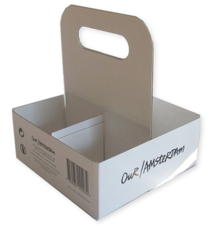 doos met handvat, doosje met handvat, kartonnen doos met handvat, verpakking met handvat, lunchbox met handvat, maaltijdbox met handvat, ontbijtbox met handvat, ontbijtdoos met handvat