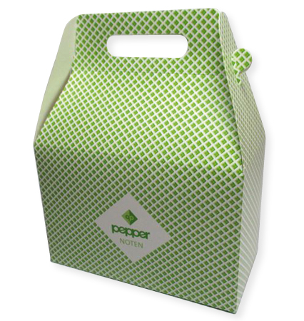 doos met handvat, doosje met handvat, kartonnen doos met handvat, verpakking met handvat, lunchbox met handvat, maaltijdbox met handvat, ontbijtbox met handvat, ontbijtdoos met handvat6